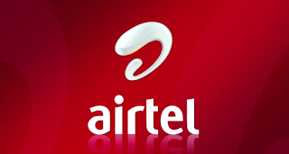 check_know_airtel_mobile_number