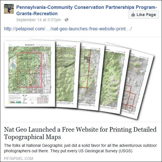 http://petapixel.com/2016/08/06/nat-geo-launches-free-website-printing-detailed-topographical-maps/