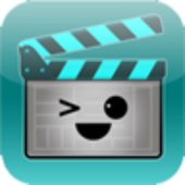 Free Download Video Editor APK
