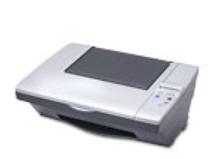 Dell 922 Printer Driver Download