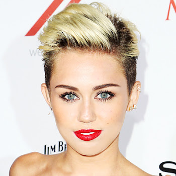 MILEY CYRUS S3X TAPE