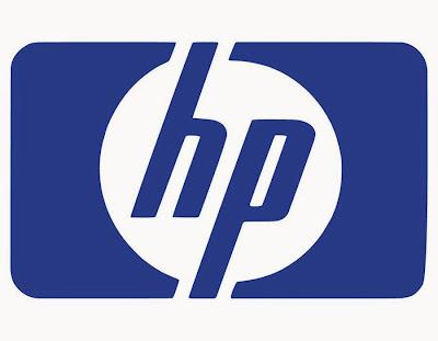 Daftar Harga Laptop HP Semua Tipe Terbaru 2020, Spesifikasi Lengkap!