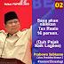 Tax Ratio 16 Persen ala Prabowo Tak Realistis