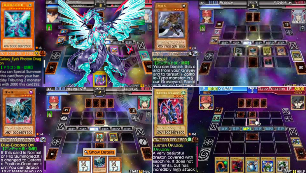 yu gi oh tag force 6 english iso download torrent