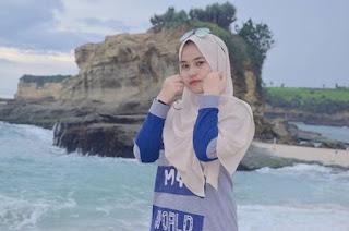 3 Tempat Wisata Pantai Di Jawa Timur Yang Wajib Anda Kunjungi