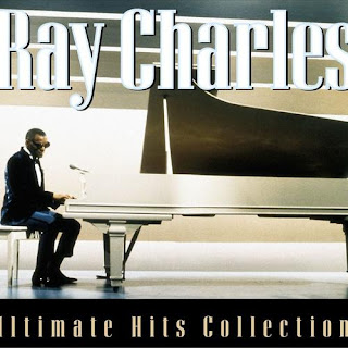 Ray Charles - Busted on Ultimate Hits Collection (1963)
