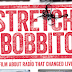 #IndicAna - Stretch and Bobbito