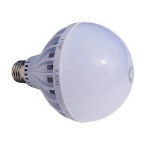 Lampu Emergency 18 watt (Otomatis Tetap Nyala Bila Listrik ...