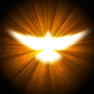 O Espírito Santo é uma pessoa ou algum tipo de força impessoal?