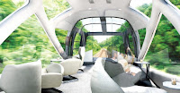 http://www.seejapan.co.uk/jnto_consumer/media/press-releases/press-release-detail/16-05-26/two-new-luxury-trains-launching-in-japan-in-2017