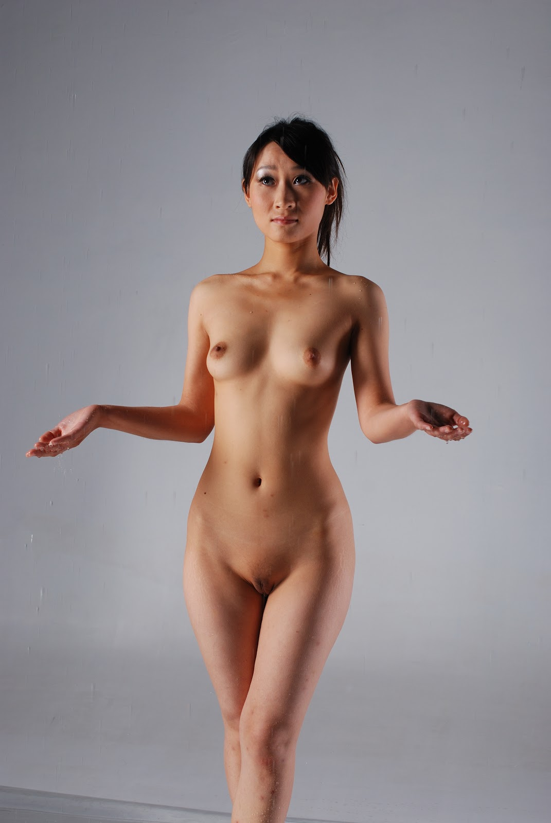 Chinese Nude_Art_Photos_-_236_-_XiaoXian.rar