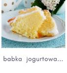 https://www.mniam-mniam.com.pl/2018/05/babka-jogurtowa.html