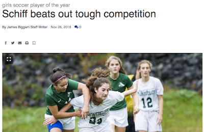 https://www.timesargus.com/sports/schiff-beats-out-tough-competition/article_7246363c-83c4-5306-b62e-6f0f2559b64c.html