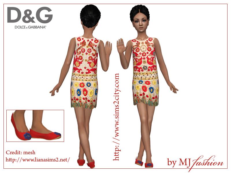 Mirna S Fashion Boutique