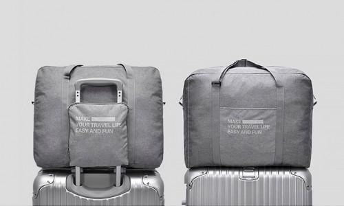 tas travel terbaik
