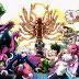 Hunter x Hunter akan Mendapatkan Manga One-shot Baru dari Pengarang Tokyo Ghoul