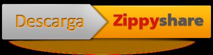 DESCARGA ZIPPYSHARE