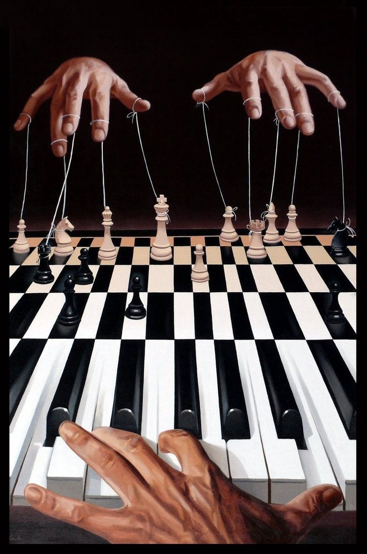 10-Intelligence-of-Wood-Mihai-Cristeis-Surreal-Art-and-Optical-Illusion-Paintings-www-designstack-co