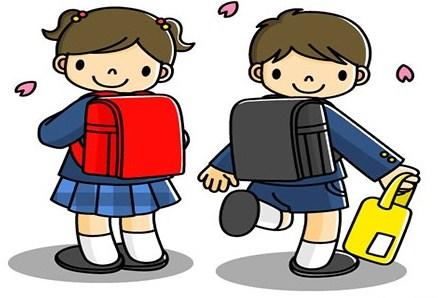 Kesehatan Anak Sekolah