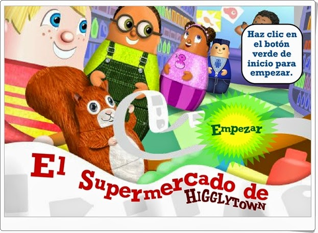 http://www.disney.es/cms_res/disney-junior/flash/hig/grocery_a_gogo/grocery.swf