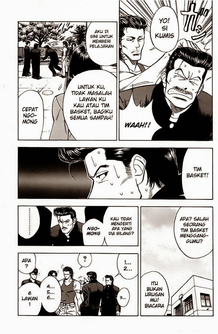 Komik slam dunk 055 - chapter 55 56 Indonesia slam dunk 055 - chapter 55 Terbaru 8 Baca Manga Komik Indonesia 