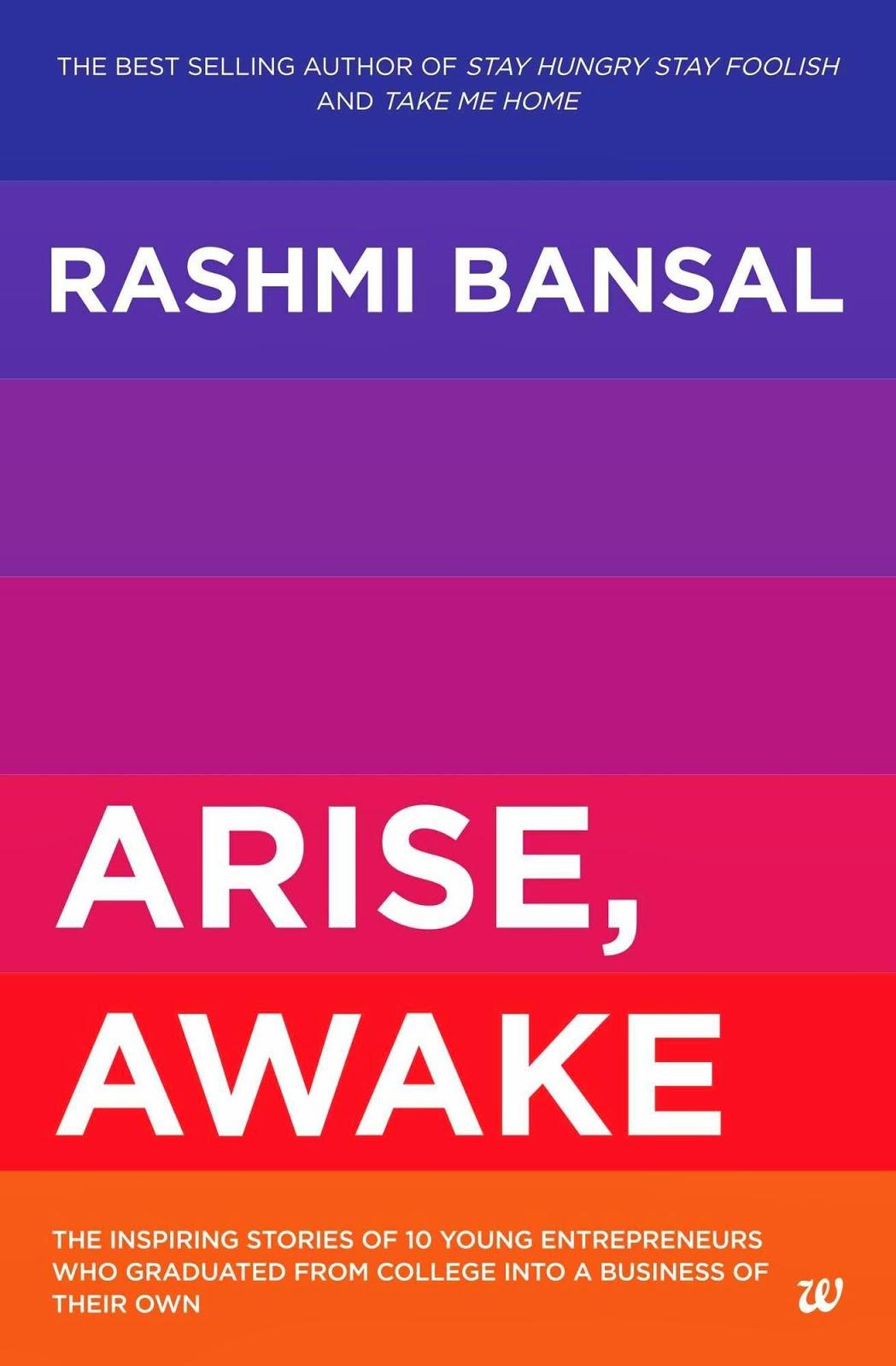 Raghu Ram Book Roadies Pdf
