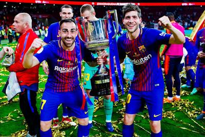 Copa_del_Rey_2018+%25285%2529.png