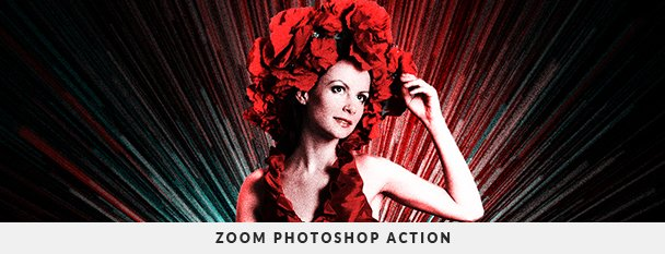 Painting 2 Photoshop Action Bundle - 99