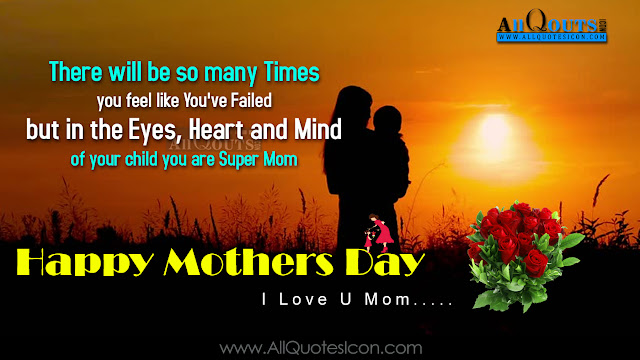 English-quotes-images-mothers-day-life-inspiration-quotes-greetings-wishes-thoughts-sayings-free