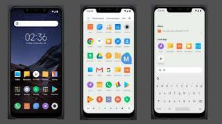 Xiaomi poco f1, New Xiaomi model, Xiaomi Leaked Smartphone Information, Xiaomi POCO F1 Doesn't Support HD Video Streaming, KaranTech, tech news, karantech, mi problems, new phone problem in mi ph, one, Mi f1,