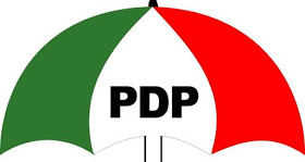 PDP on the same page with the APC governors on the need to restructure the country.