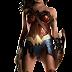 PNG Mulher Maravilha (Wonder Woman movie, Batman V Superman, Liga da Justiça, Justice League)