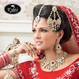 bracelet pics, Gold Jewellary Gallery ,Indian latest bridal  jewelry