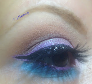 eye_makeup_look_soft_lavender_crease