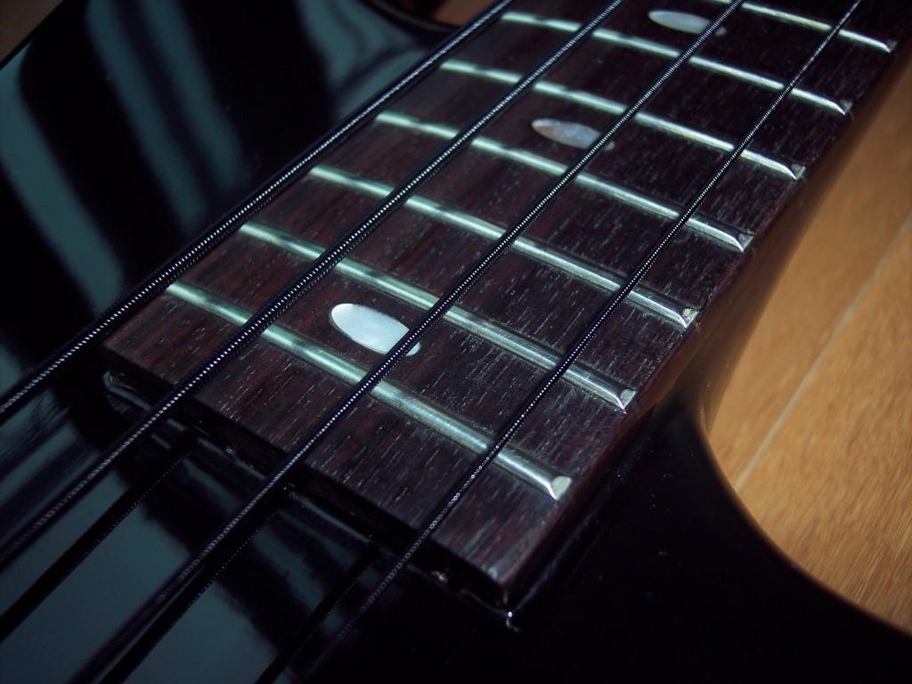 Dr Black Beauty : aria basses aria pro ii sb r60 w dr black beauty strings ~ Russianpoet.info Haus und Dekorationen