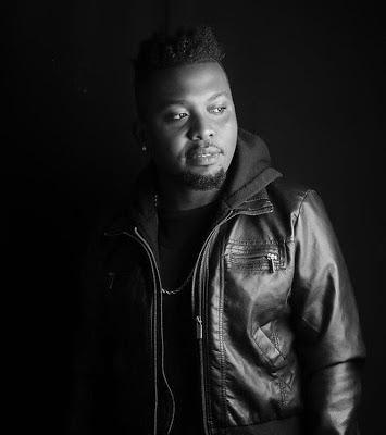 NEW Song: Steve RnB - Nisamehe (Nisamee) :Download Mp3 (AUDIO)