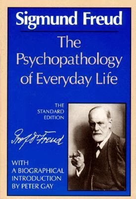 An analysis of the followers of sigmund freud