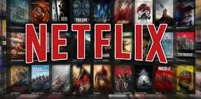 Cara Download Film Gratis untuk Ditonton Offline Dengan Mudah 1