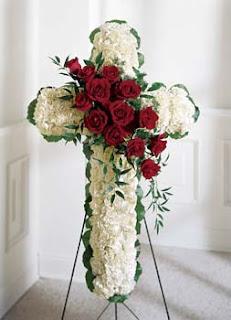Bunga Salip Di Cimanggis Depok