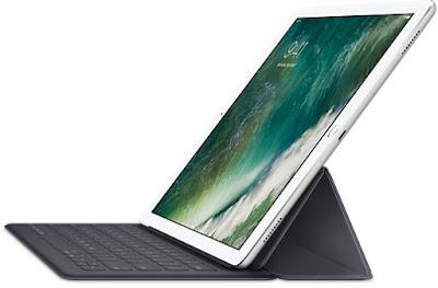 4. apple-mac-tv-ipad-pro-homepod-ios-11