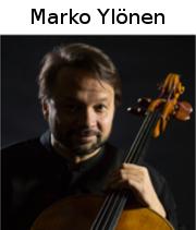 http://www.sellosymposium.fi/p/marko-ylonen.html