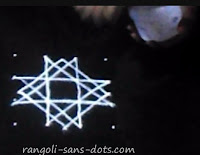 very-small-kolam-step-1a.jpg
