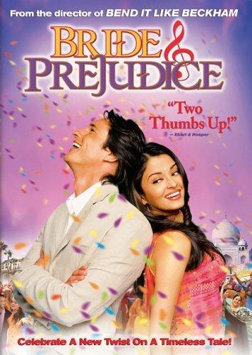 فيلم bride and prejudice مترجم
