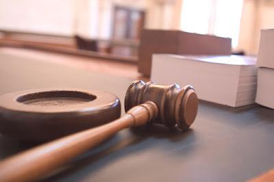 Fintech業者心聲:只有等法官判刑後,我才會知道產品不能做