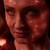 "Com Sophie Turner e Jennifer Lawrence, ""X-Men: Fênix Negra"" ganha trailer foderoso"