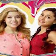 Sam & Cat (2015) HollyWood Movie Free ~ Latest Hindi Movie Download