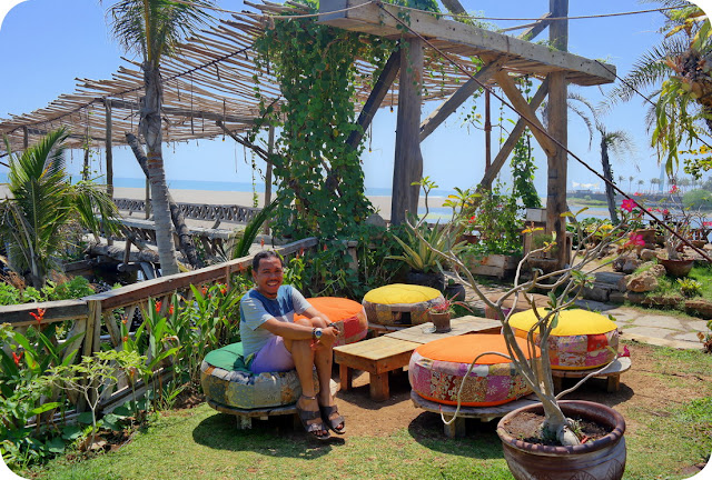Tempat+Nongkrong+Keren+La+Laguna+Bali
