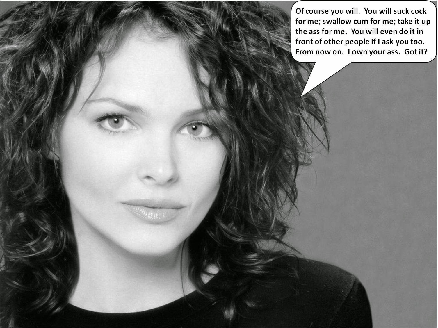 What really pisses me off is Americans assume all Russians can speak there Russian launguage