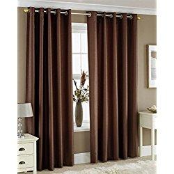 Curtain Pole For Bay Windows Door Dormer Window Round Small