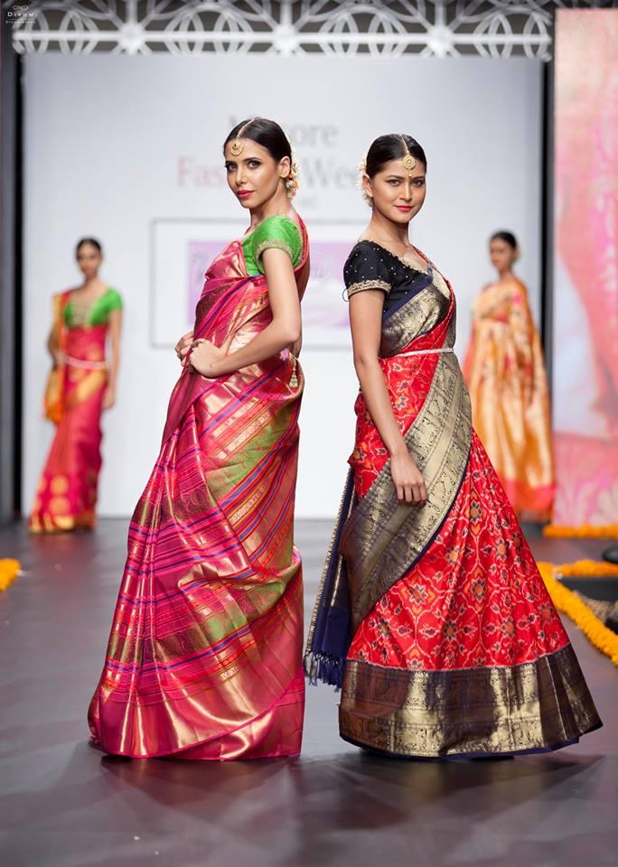 Tikli.in_Vijayalakshmi Silks and Sarees